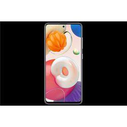 MOB Samsung A515F Galaxy A51 Silver