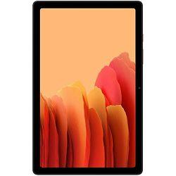 Tablet Samsung Galaxy Tab A7 T500, gold, 10.4/WiFi 32GB