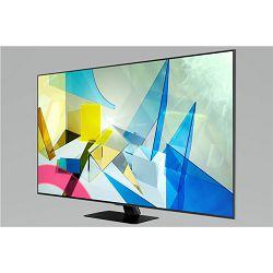 SAMSUNG QLED TV QE50Q80TATXXH