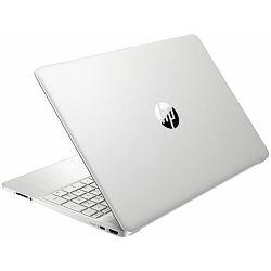 HP Prijenosno računalo 15s-fq2019nm, 2L3M5EA