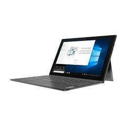 Prijenosno računalo Lenovo IdeaPad Duet 3 10IGL5, 82AT002SSC