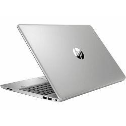 Prijenosno računalo HP 255 G8, 2W1E7EA 3Y