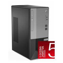 PC LN V50t-13IMB, 11ED002JCR