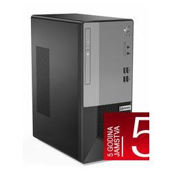 PC LN V50t-13IMB, 11HD0010CR