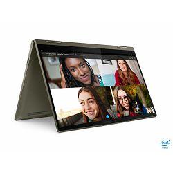 Lenovo prijenosno računalo Yoga 7 14ITL5, 82BH007YSC