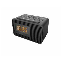 PANASONIC radio RC-800EG-K crni