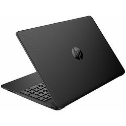 Prijenosno računalo HP 15s-fq2005nm, 2R2R4EA