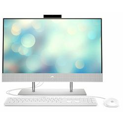 PC AiO HP TOUCH 24-dp0060ny, 236H2EA