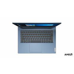 Lenovo prijenosno računalo IdeaPad 1 14ADA05, 82GW0066SC