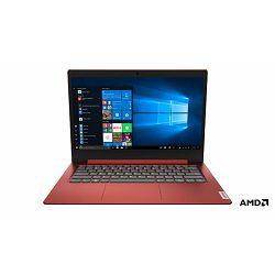 Lenovo prijenosno računalo IdeaPad 1 14ADA05,82GW0067SC