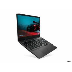Lenovo prijenosno računalo IdeaPad Gaming 3 15ARH05, 82EY00R