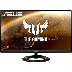 MON 24 Asus VG249Q1R FHD IPS Gaming 165Hz