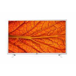 LG LED TV 32LM6380PLC