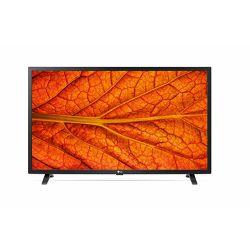 LG LED TV 32LM637BPLA