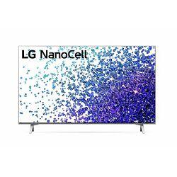 LG UHD TV 50NANO773PA
