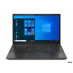 Lenovo prijenosno računalo ThinkPad E15 Gen 3 (AMD), 20YG003