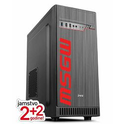 MSGW stolno računalo Energy a219