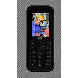 MOB CAT® B40 Dual SIM