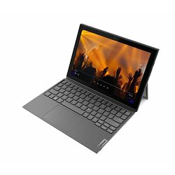 Lenovo prijenosno računalo IdeaPad Duet 3 10IGL5-LTE, 82HK00