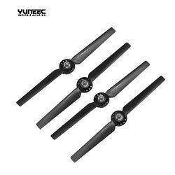 Yuneec Q500 4K Propeller B, Counter-Clockwise Rotation (2pcs