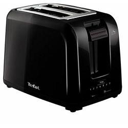 SEB Tefal toster TT1A1830
