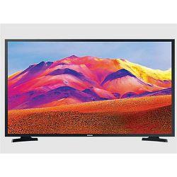 SAMSUNG LED TV UE32T5372CUXXH, SMART