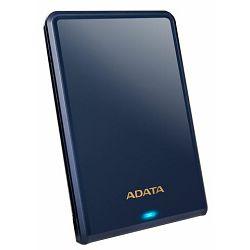 HDD EXT AD HV620S-1TBUSB 3.2-COLOR BOXBLUE