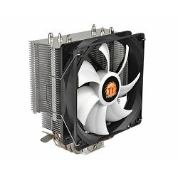 Hladnjak za procesor Thermaltake Contac Silent 12