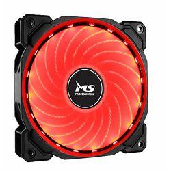 MS PC FUSION RGB ventilator za kućište