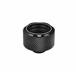 LCS dodatak Thermaltake Pacific C-PRO G1/4 PETG Tube 16mm Cr