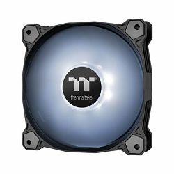 Hladnjak za kućište Thermaltake Pure A12 LED