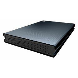 HDD DOD MSI ZONE 2 USB 2.0/ SATA II  eksterna ladica