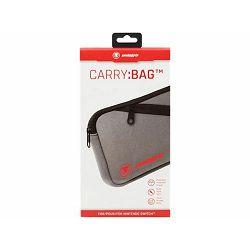Snakebyte Nintendo Switch Carry:Bag