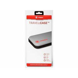 Snakebyte Nintendo Switch Travel:Case