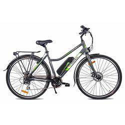 MS ENERGY e-bicikl ELECTRON e1