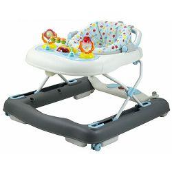 Hodalica/guralica sa didaktičkim igračkama