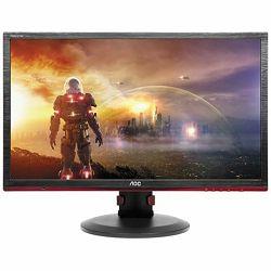 AOC monitor G2460PF