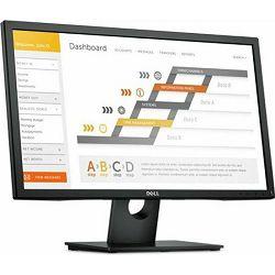 DELL monitor E2417H, 210-AJXQ