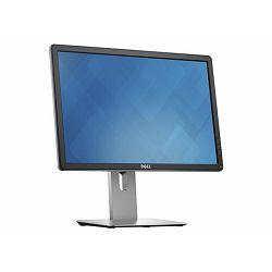 DELL monitor P2016, 210-AFOQ