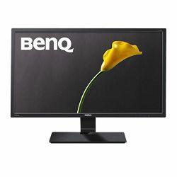 BenQ monitor GC2870H