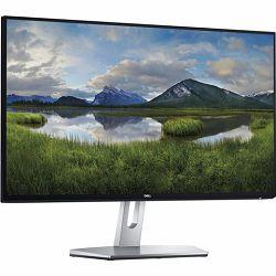 Monitor DELL S2419H, 210-APCT