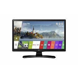 Monitor LG HDTV 28MT49S