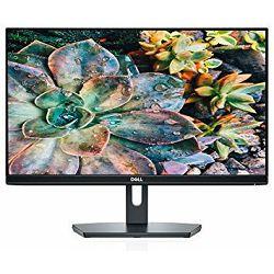 Monitor DELL SE2219H, 210-AQOL