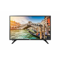 LG HDTV monitor 24TK420V
