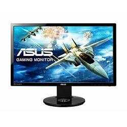 Asus monitor VG248QE Ultimate Gaming 144Hz