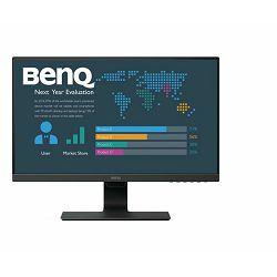 BenQ monitor BL2480