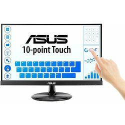 Monitor ASUS VT229H