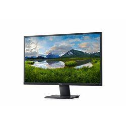 Monitor DELL E2720H, 210-ATZM