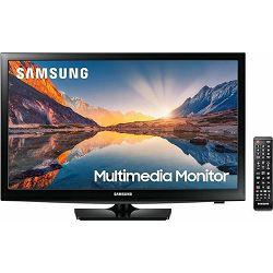 Samsung monitor LS24R39MHAUXEN