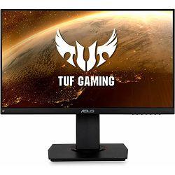 Monitor Asus VG249Q